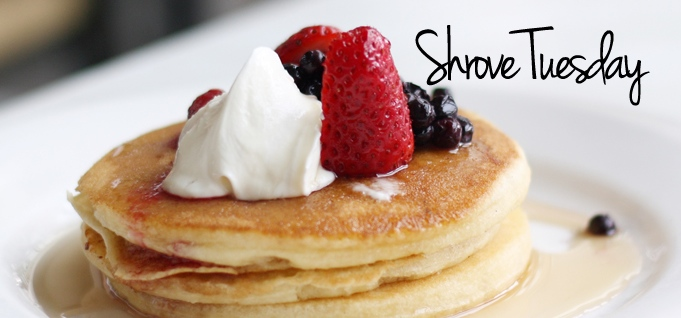 Shrove-Tuesday-Pancakes