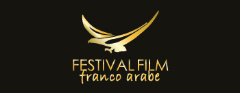 franco-arab-film-festival-icon