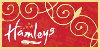 hamleys-actiities-in-ramadan