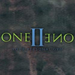 one2one