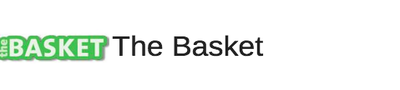 the_basket