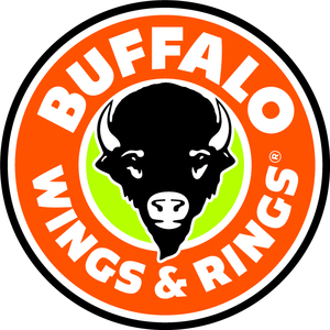 Buffalo Wings & Rings round logo full color JPG