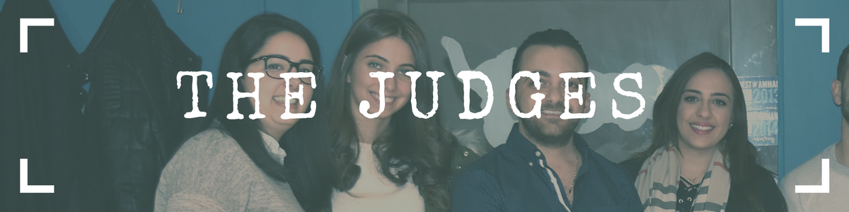 the-judges