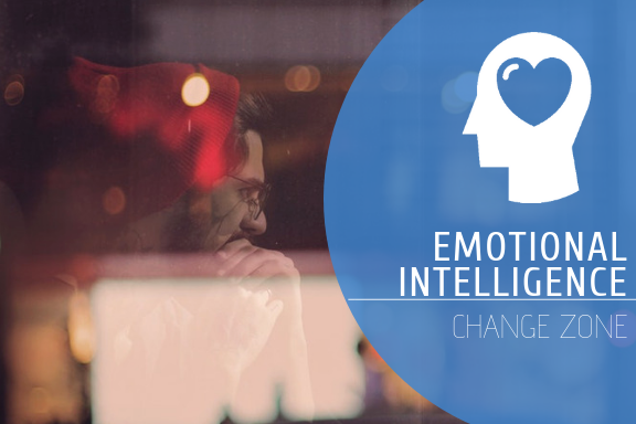 Emotional Intelligence @ Change Zone