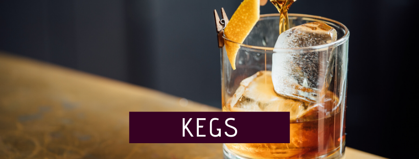 Winter Places in Amman | Kegs - House of Ale